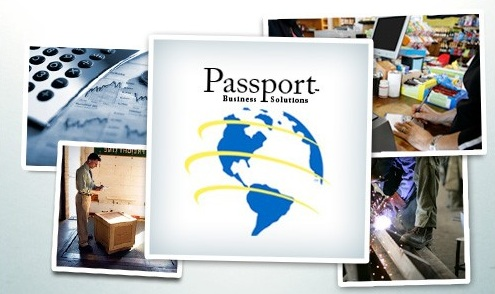 Passport Financial Solutions