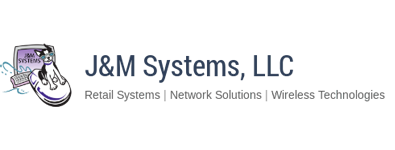 J&M Systems, LLC